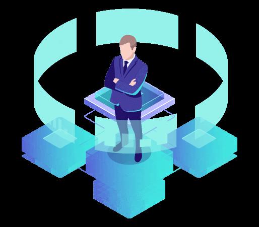 Presenting the ArcSuite