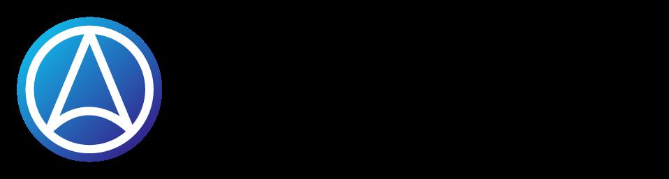 Archarina