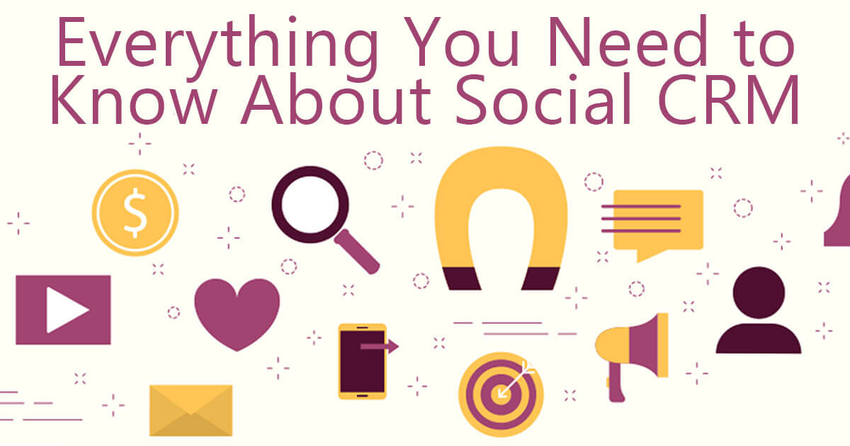Everything-You-Need-to-Know-About-Social-CRM-FB.jpg