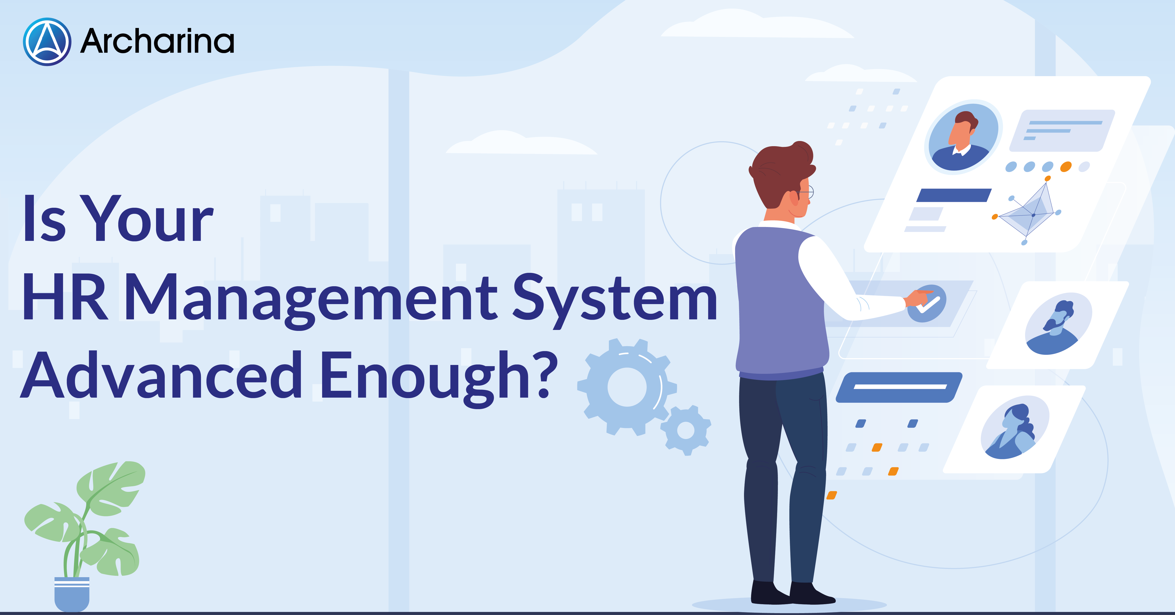 Is-Your-HR-Management-System-Advanced-Enough