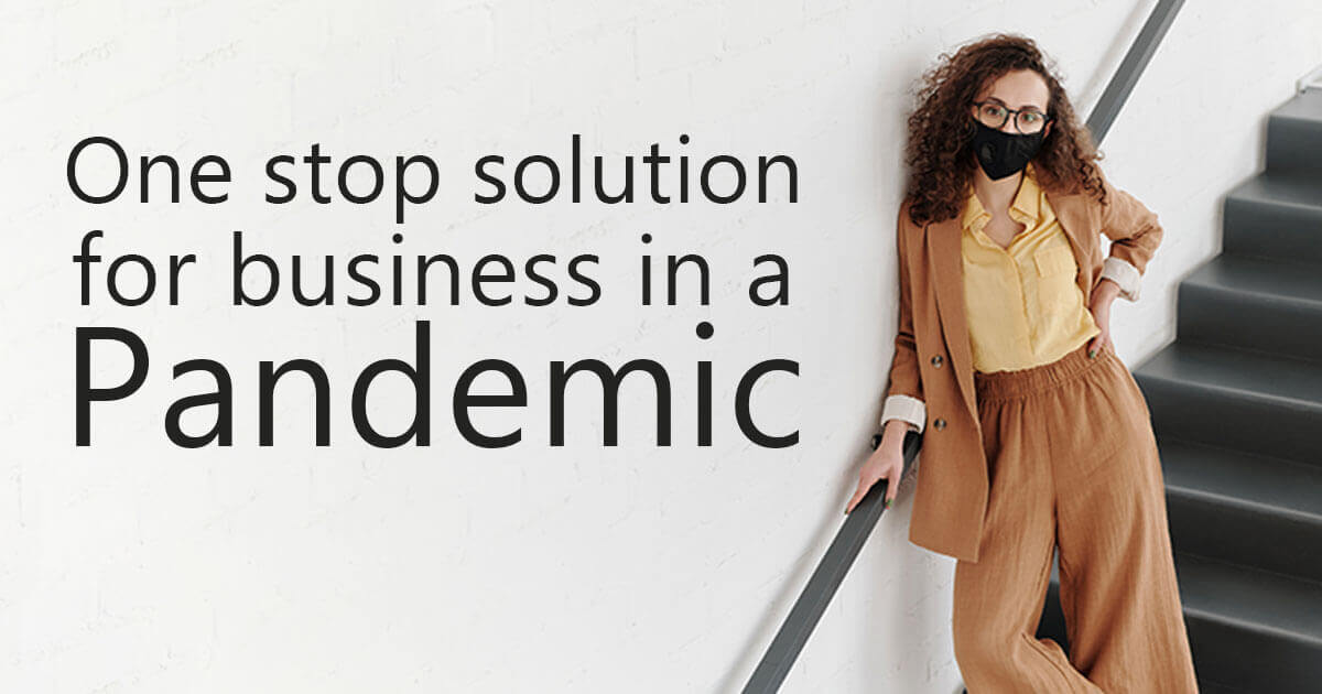 One-stop-solution-for-business-in-a-pandemic-FB.jpg