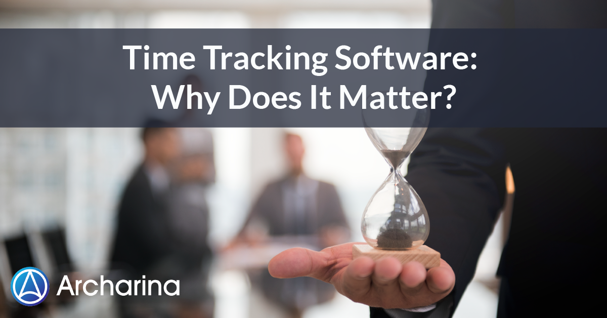 Time-Tracking-Software-Why-Does-It-Matter