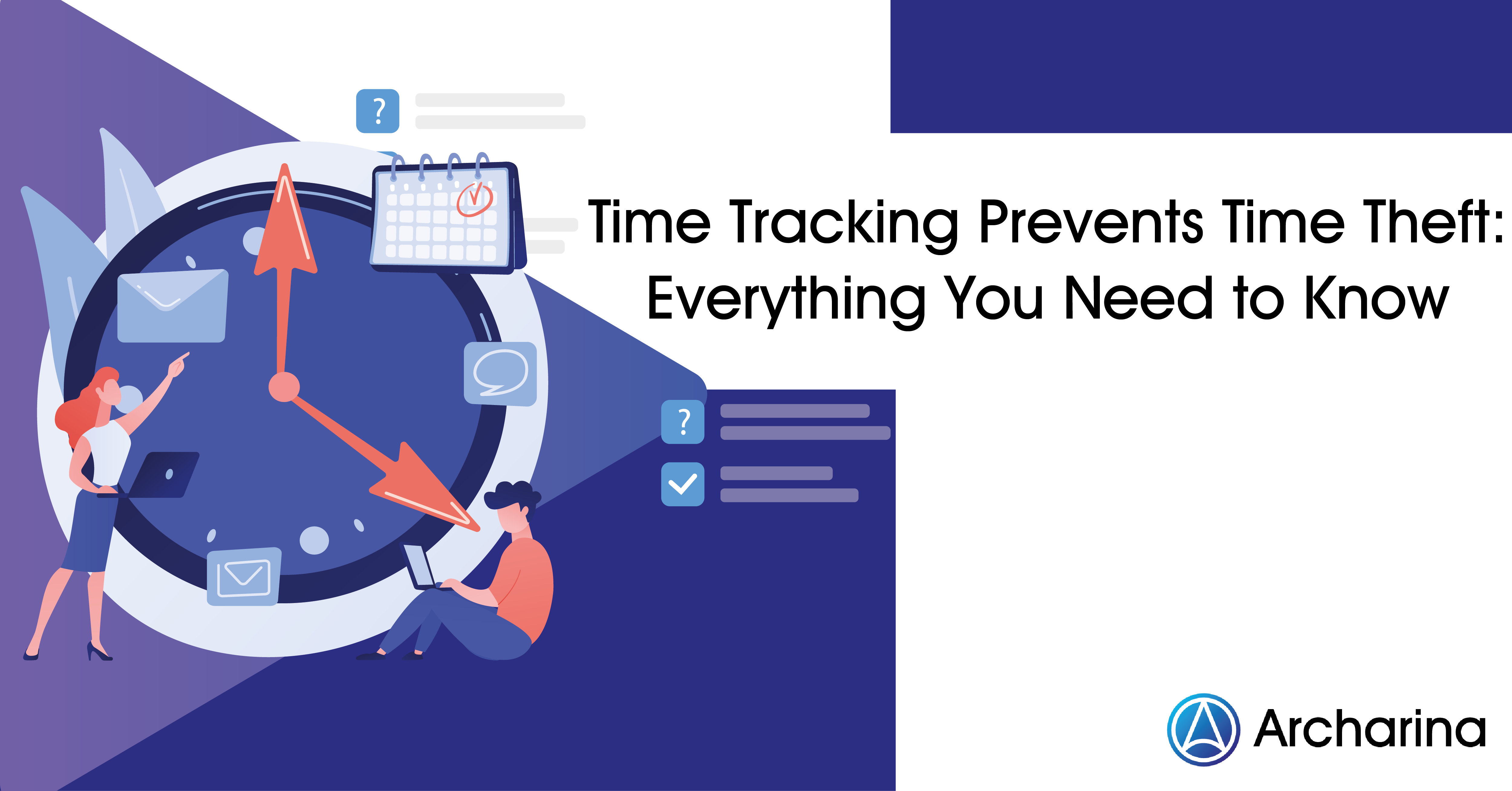 Time-tracking-prevents-time-theft