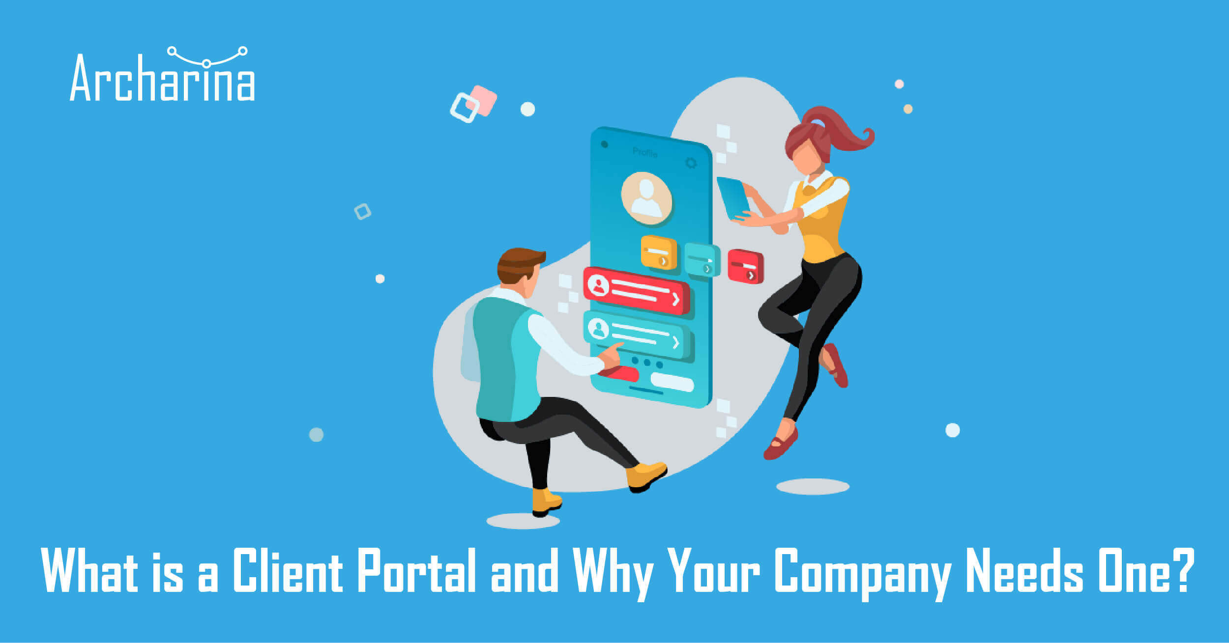 What-is-client-portal-and-why-your-company-needs-one.jpg