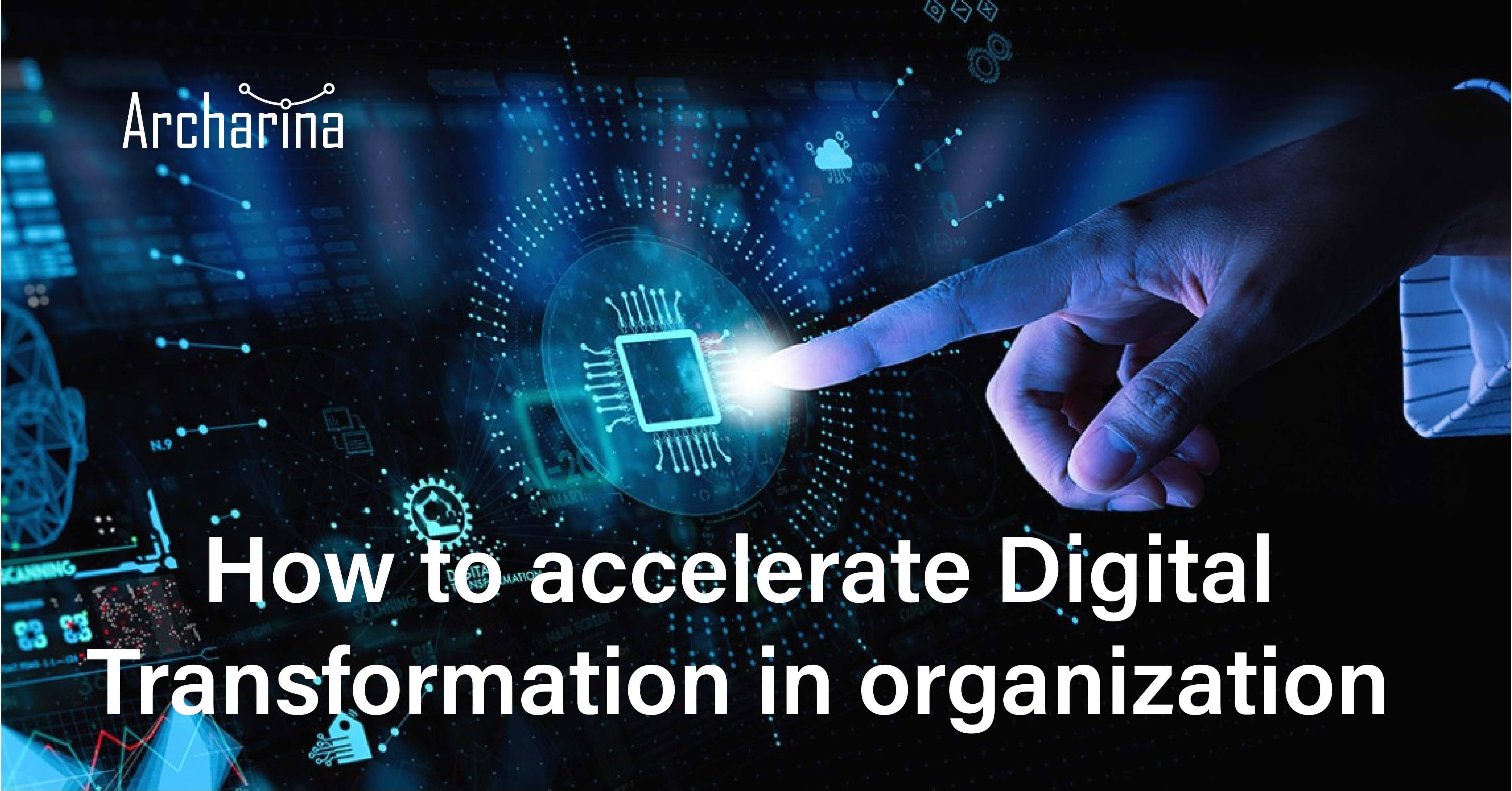 accelerate-digital-transformation.jpg